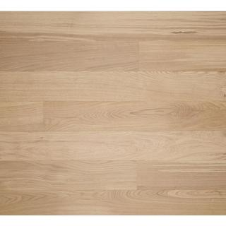 Timberman Accent 2046515