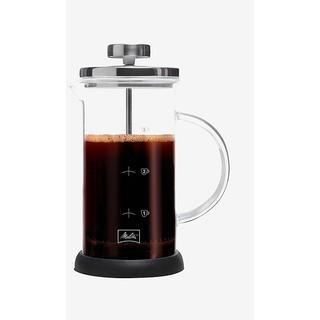 Melitta Handpresso 3 Kopper
