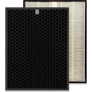 Coway Filterset AP-1018F