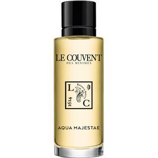 Le Couvent Aqua Majestae EdT 50ml