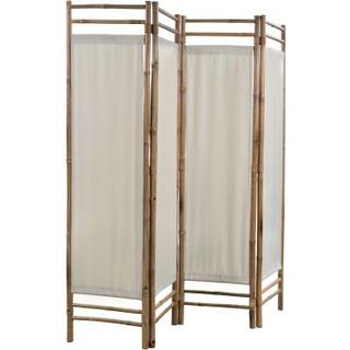 vidaXL 4 Panels 160x160cm