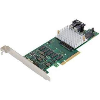 Fujitsu Siemens S26361-F5243-L14