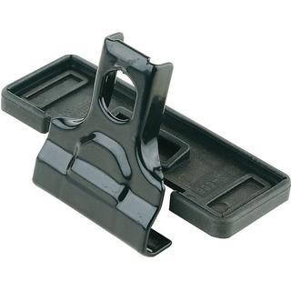 Thule 141608 Mounting Kit