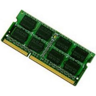 MicroMemory DDR3 1333MHz 8GB for Fujitsu (MMG1309/8GB)