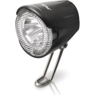 XLC LED Dynamo Headlight