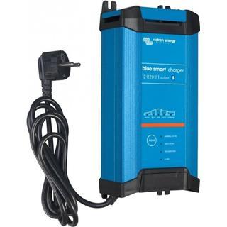Victron Energy Blue Smart IP22 12V/20A