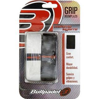 Bullpadel Pro Grip 2-pack