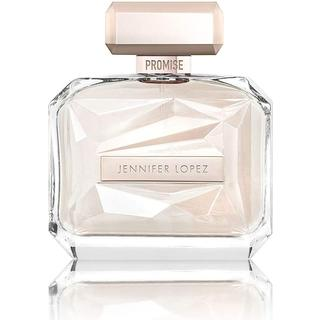 Jennifer Lopez Promise EdP 100ml