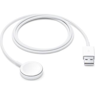 Apple Watch Magnetic Charger 1m