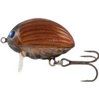 Salmo Lil' Bug 2cm May Bug