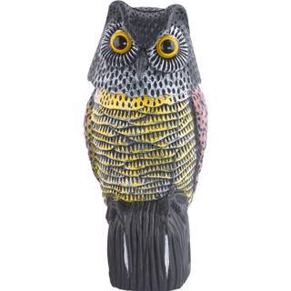 Sam Partner Scare Owl