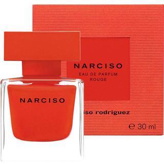Narcisco Rodriguez Narciso Ambrée EdP 30ml