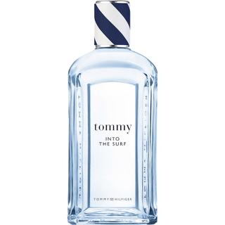 Tommy Hilfiger Into The Surf EdT 100ml