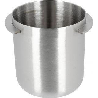 Rhino Coffee Gear Dosing Cup Short