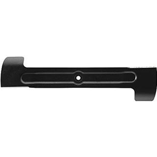 Black & Decker Lawnmower Blade A6319 32cm