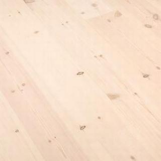 Timberman Wide Plank 1558483