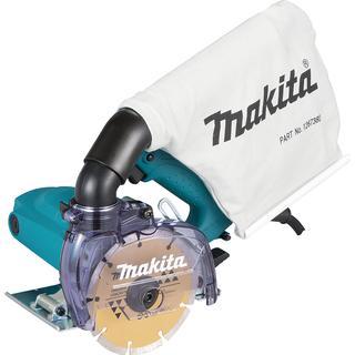 Makita 4100KBJ