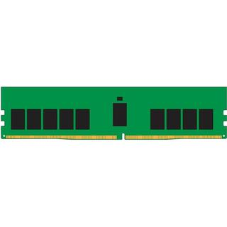 Kingston DDR4 3200MHz ECC Reg 64GB (KSM32RD4/64HAR)