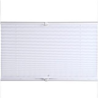 SunLife 9135569 110x160cm