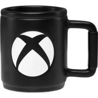Paladone Xbox Shaped Krus 30 cl