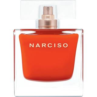 Narciso Rodriguez Narciso Rouge EdT 90ml