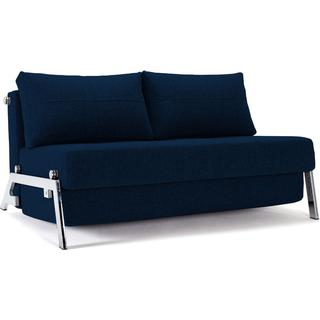 Innovation Cubed 140 Deluxe 145cm Sovesofa