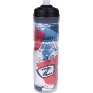 Zefal Arctica Pro 75 Vandflaske 0.75 L