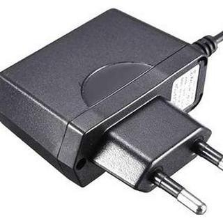Reekin AC Adapter for Nintendo DSi