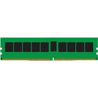 Kingston DDR4 2666MHz Micron E ECC Reg 32GB (KSM26RD8/32MEI)