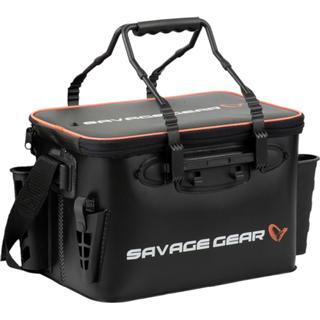 Savage Gear Boat & Bank Bag S