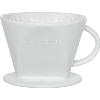 Aerolatte Filter Holder No.2