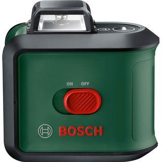 Bosch PLL 360 (0603663E03)
