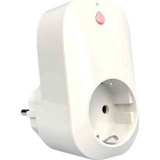 Shelly Plug