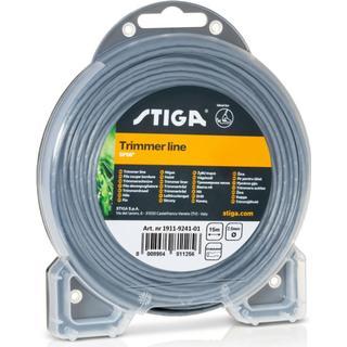 Stiga SP66 Trimmer Line 2.0mm x 15m