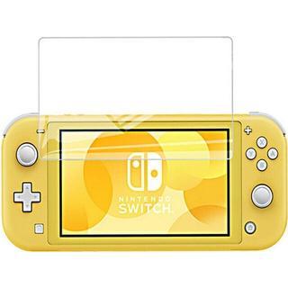 Teknikproffset Nintendo Switch Lite Tempered Glass Screen Protector