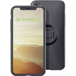 SP Connect Phone Case for iPhone X/XS