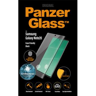 PanzerGlass Case Friendly Screen Protector for Galaxy Note 20