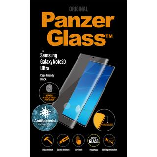 PanzerGlass Case Friendly Screen Protector for Galaxy Note 20 Ultra