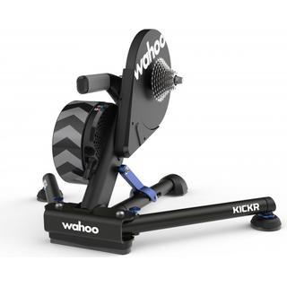 Wahoo Kickr 5.0