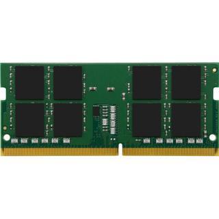 Kingston ValueRAM SO-DIMM DDR4 2933MHz 16GB (KVR29S21S8/16)