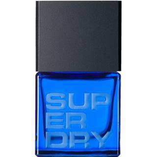 Superdry Blue EdC 25ml