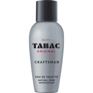 Tabac Original Craftsman EdT 50ml