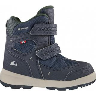 Viking Toasty II GTX - Navy/Cement