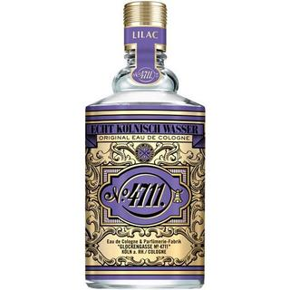 4711 Floral Collection Lilac EdC 100ml