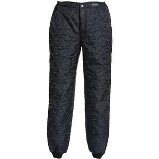 Tranemo workwear 6920 51 Thermo Trousers