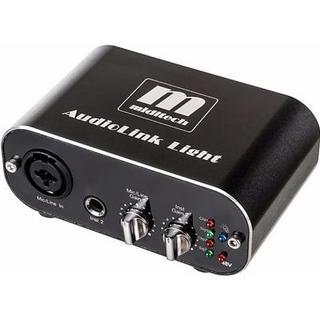 Miditech Audiolink Light