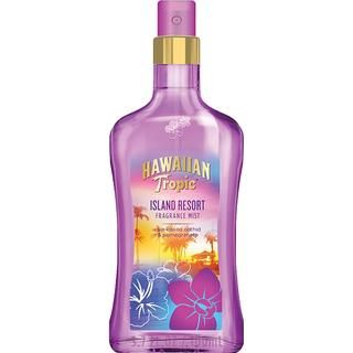 Hawaiian Tropic Island Resort Body Mist 100ml