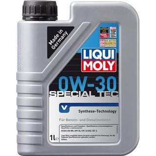 Liqui Moly Special Tec V 0W-30 1L Motorolie