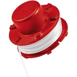 Einhell Replacement Spool GE-CT 36/30 Li E