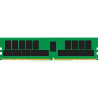 Kingston DDR4 2666MHz Hynix A ECC Reg 64GB (KSM26RD4/64HAR)
